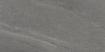 Купить Керамогранит Contempora 1200x600 в интернет магазине Red Plit