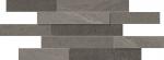 Купить Керамогранит Contempora Brick 3D декор 796x296 в интернет магазине Red Plit