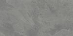 Купить Керамогранит Materia 1200x600 в интернет магазине Red Plit