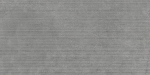 Купить Керамогранит Materia 600x300 в интернет магазине Red Plit
