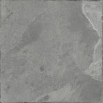 Купить Керамогранит Materia 450x450 в интернет магазине Red Plit