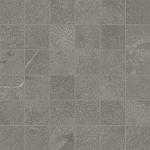 Купить Керамогранит Materia мозаика 300x300 в интернет магазине Red Plit