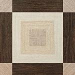 Купить Керамогранит Sinua Floor декор 450x450 в интернет магазине Red Plit
