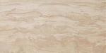 Купить Керамогранит Supernova Marble Floor 600x300 в интернет магазине Red Plit