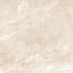 Купить Керамогранит Elite Floor 590x590 в интернет магазине Red Plit