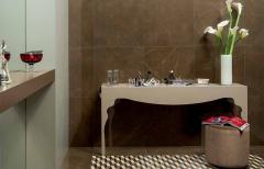 Купить Керамогранит Charme Floor Inserto Optic Lux декор 590x590 в интернет магазине Red Plit