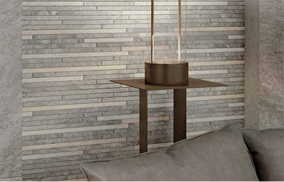 Купить Керамогранит Climb Strip декор 750x250 в интернет магазине Red Plit