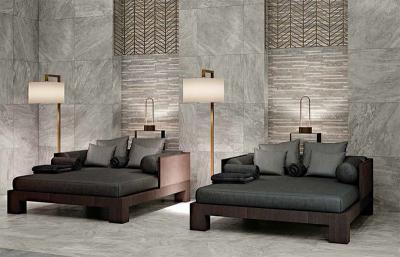 Купить Керамогранит Climb Brick декор 600x300 в интернет магазине Red Plit