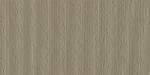Купить Керамогранит Urban декор 600x300 в интернет магазине Red Plit