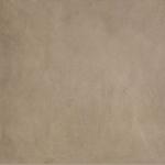 Купить Керамогранит Urban 600x600 в интернет магазине Red Plit