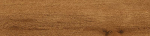 Купить Керамогранит Verity 1200х200 в интернет магазине Red Plit