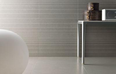 Купить Керамогранит Concept декор 600x300 в интернет магазине Red Plit