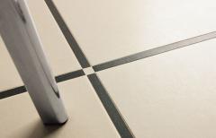 Купить Керамогранит Concept вставка 20x20 в интернет магазине Red Plit