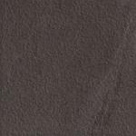 Купить Керамогранит X2 20 mm 600x600 в интернет магазине Red Plit