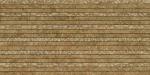 Купить Керамогранит Shape Grid Flex декор 600x300 в интернет магазине Red Plit
