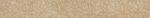 Купить Керамогранит Shape бордюр 600x72 в интернет магазине Red Plit