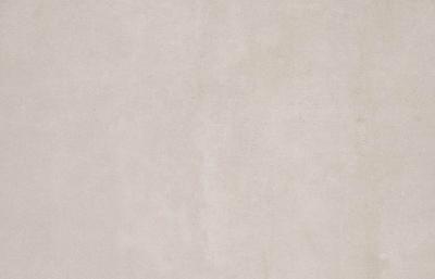 Купить Керамогранит Коллекция Beton в интернет магазине Red Plit