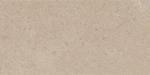 Купить Керамогранит Genesis 600x300 в интернет магазине Red Plit