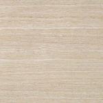 Купить Керамогранит Sinua Floor 450x450 в интернет магазине Red Plit