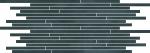 Купить Керамогранит Surface 1200x600 в интернет магазине Red Plit