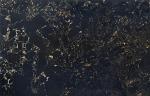 Купить Керамогранит Коллекция Natural Stone Crushed Marble Black в интернет магазине Red Plit