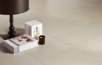 Купить Керамогранит Cube декоративная вставка  20x20 в интернет магазине Red Plit