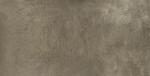 Ступени из керамогранита 1200х330 под камень