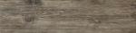 Купить Керамогранит Timeless 900x225 в интернет магазине Red Plit