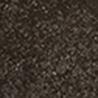 Купить Керамогранит Drift декоративная вставка 72x72 в интернет магазине Red Plit