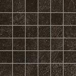 Купить Керамогранит Drift мозаика 300x300 в интернет магазине Red Plit