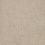 Купить Керамогранит Everstone 600x600 в интернет магазине Red Plit