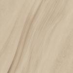 Купить Керамогранит Wonder 590x590 в интернет магазине Red Plit
