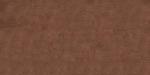 Купить Керамогранит Extra 590x195 в интернет магазине Red Plit