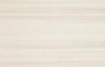 Купить Керамогранит Kutahya Коллекция Duval White Rectified Glossy Nano в интернет магазине Red Plit