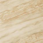 Купить Керамогранит Supernova Marble Floor 450x450 в интернет магазине Red Plit