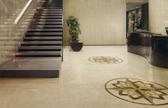 Купить Керамогранит Elite Floor Blossom Lux декор 590x590 в интернет магазине Red Plit