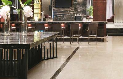 Купить Керамогранит Elite Floor 440x105 в интернет магазине Red Plit