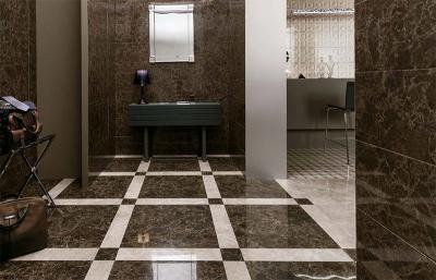 Купить Керамогранит Elite Floor 590x105 в интернет магазине Red Plit