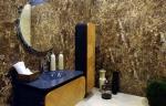 Купить Керамогранит Коллекция Natural Stone Emprador Beige в интернет магазине Red Plit