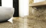 Купить Керамическая плитка Serra Emprador