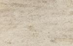 Купить Керамогранит Kutahya Коллекция Evani Bone Rectified в интернет магазине Red Plit