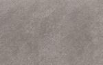 Купить Керамогранит Kutahya Коллекция Falez Grey Rectified в интернет магазине Red Plit