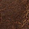 Купить Керамогранит Force декоративная вставка 72x72 в интернет магазине Red Plit