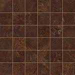 Купить Керамогранит Force мозаика 300x300 в интернет магазине Red Plit