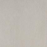 Купить Керамогранит Коллекция Stonage Felix в интернет магазине Red Plit
