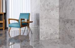 Купить Керамогранит Коллекция Natural Stone Fibre Grey в интернет магазине Red Plit