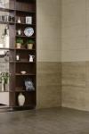 Купить Керамическая плитка Serra Filigran 519