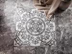 Купить Керамическая плитка Serra Fiori Di Pesca