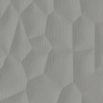 Купить Керамогранит Genesis Play Formella 08 декор 150x150 в интернет магазине Red Plit