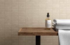 Купить Керамогранит Genesis Grid мозаика 300x300 в интернет магазине Red Plit